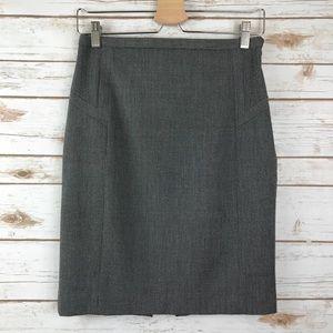Express Design Studio pencil skirt (binSK4)